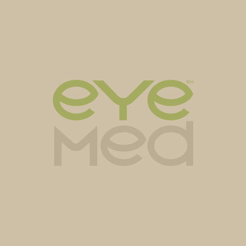 eyemed-hover