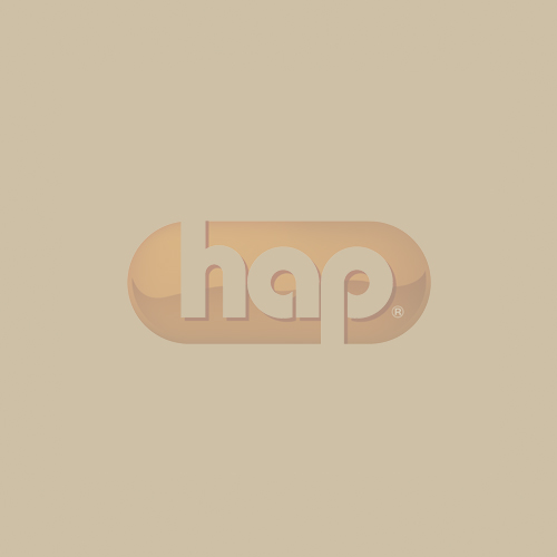 hap-1