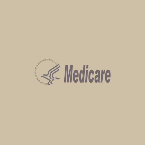 medicare-hover