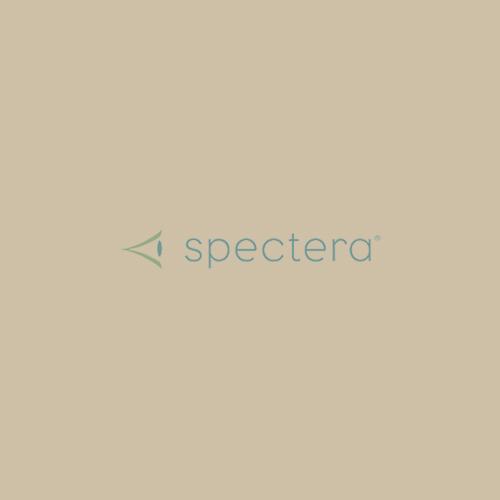 spectera-hover