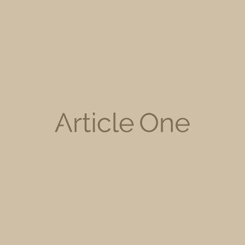 article-one-hover