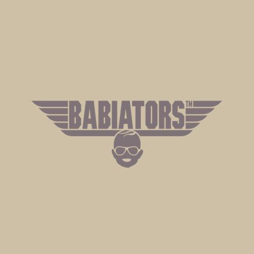 babiators-hover