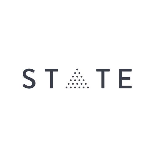 state-logo