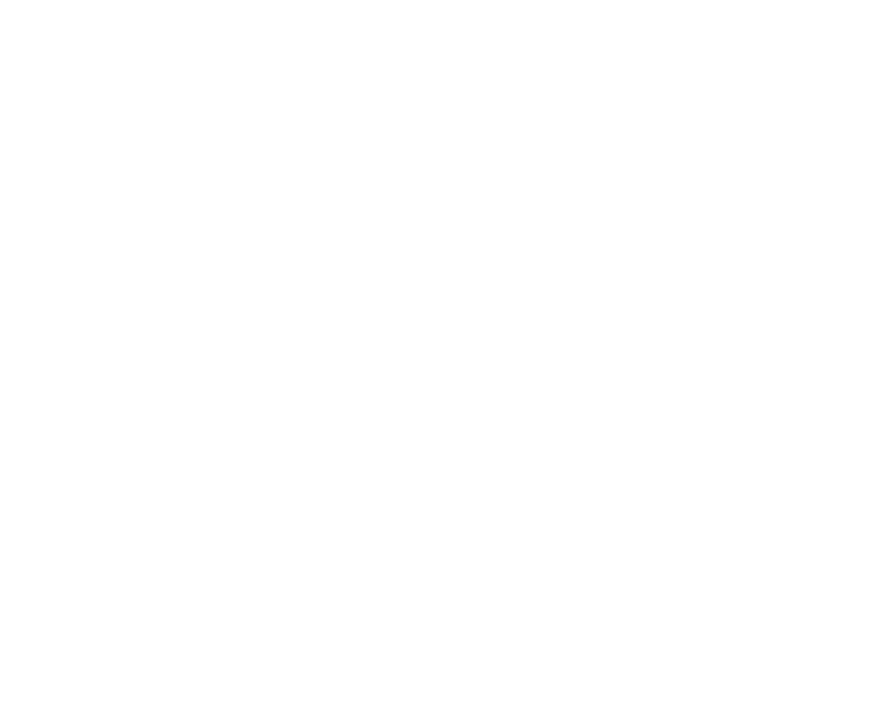 linden-family-eye-care-logo