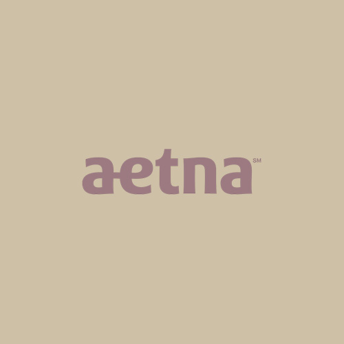 aetna-hover
