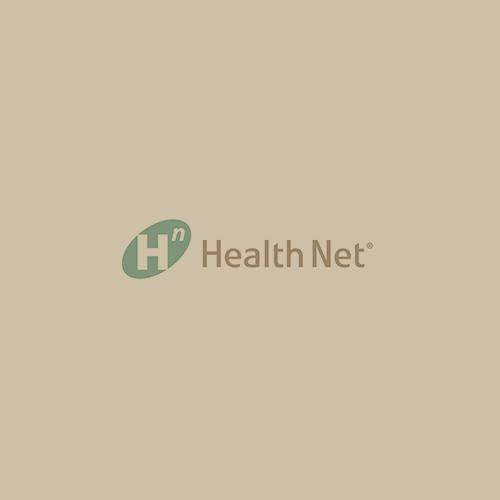 healthnet-hover