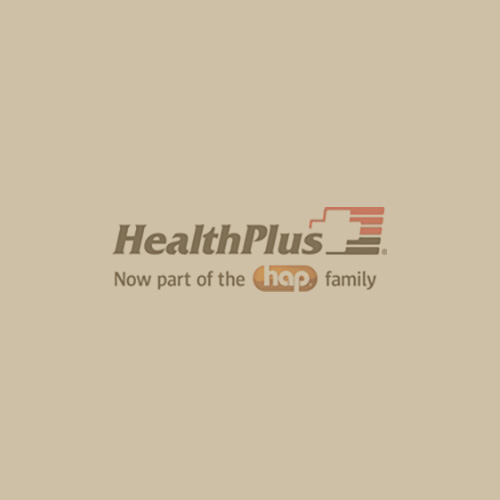 healthplus-hover