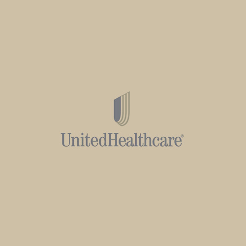 united-healthcare-hover