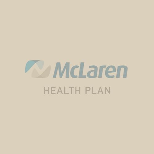 mclaren-1