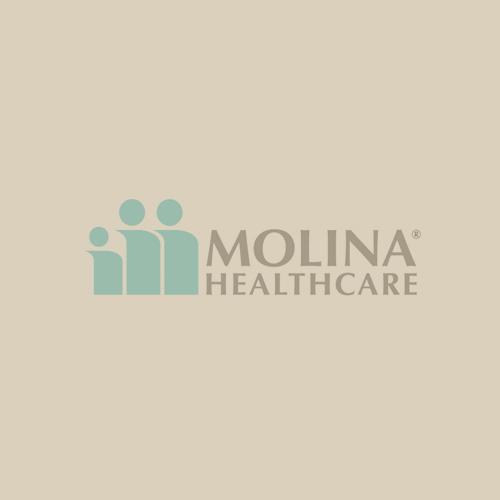 molina-1